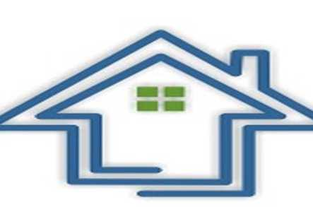 Wyville Home Care Services Limited - 1