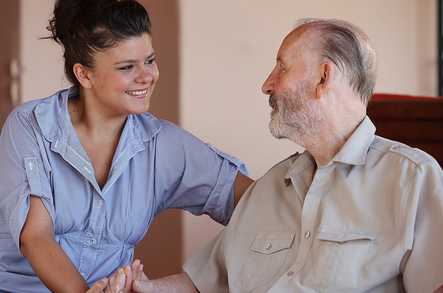 Westminster Homecare Limited (Leicester) - 1