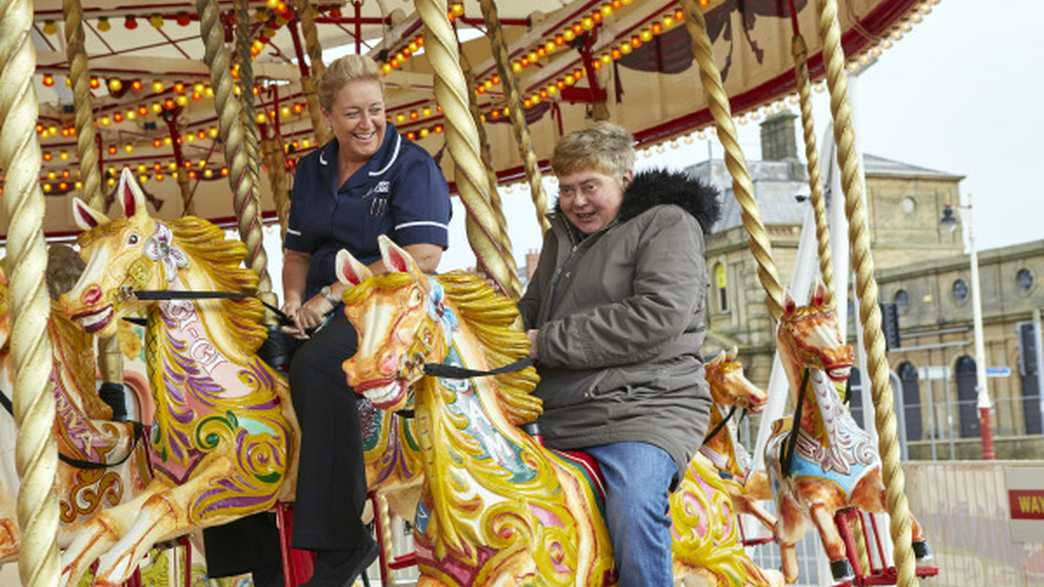 Alcedo Care Southport : activities-carousel - 5