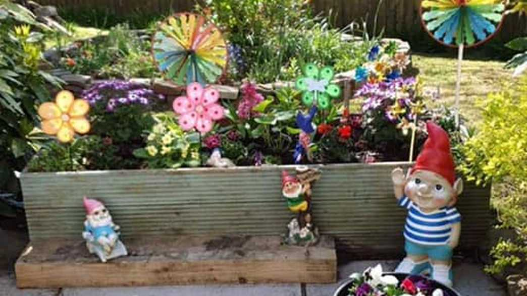 Ty Gwynno Care Home : buildings-carousel - 10
