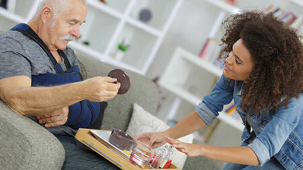Better Home Care : activities-carousel - 1
