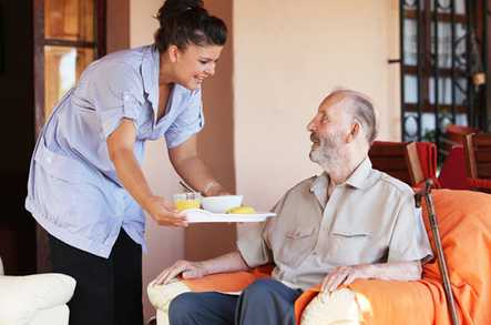 Better Home Care - 3