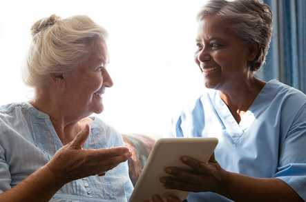 Westminster Homecare Limited (Enfield, Havering and Waltham Forest) - 1
