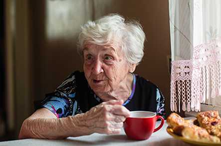 Beeches Homecare Services (Kent) - 1