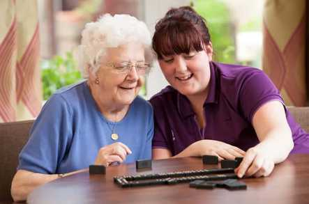 Charterville Care at Home Limited and Content Care Ltd - 1