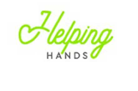 Helping Hands - East Northumberland - 1