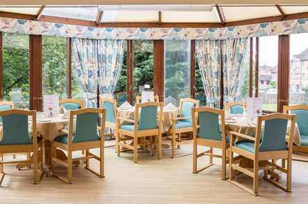 Four Hills Care Home - 5