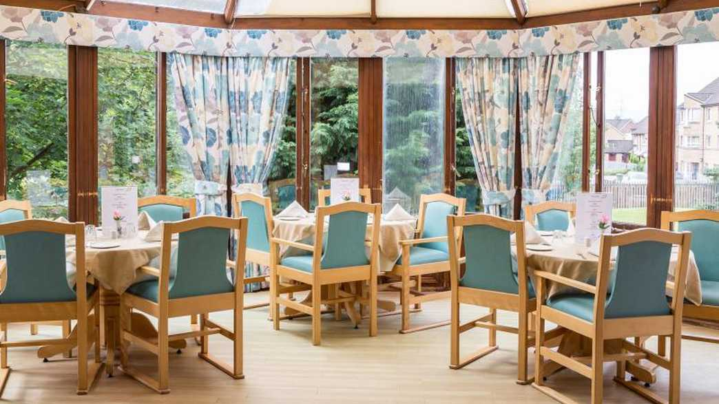 Four Hills Care Home : buildings-carousel - 5