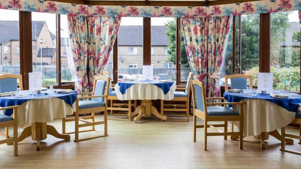 Four Hills Care Home : buildings-carousel - 2