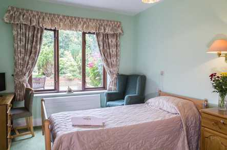 Four Hills Care Home - 3