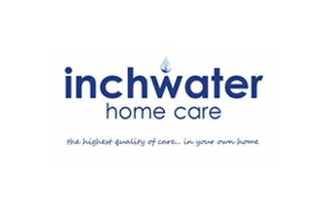 Inchwater Home Care - 1