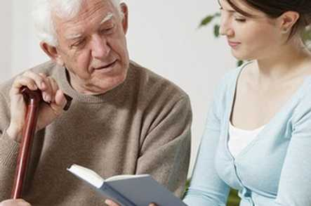 MyLife Homecare (East Sussex) - 1