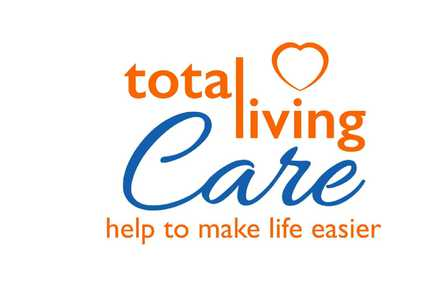 Total Living Care - 1