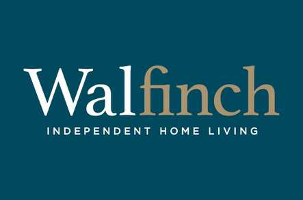 Walfinch Greater Manchester South - 1