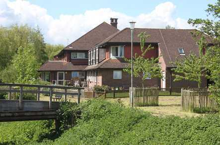 Wey Valley House (Home care) - 1