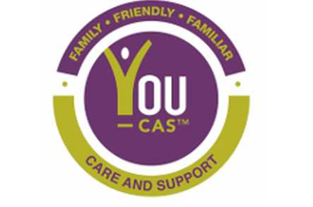 YOU-CAS Limited - 1