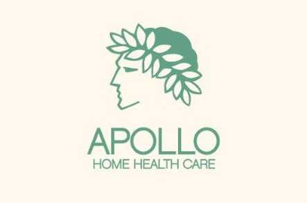 West Midlands Office - Apollo Home Healthcare Limited - 1