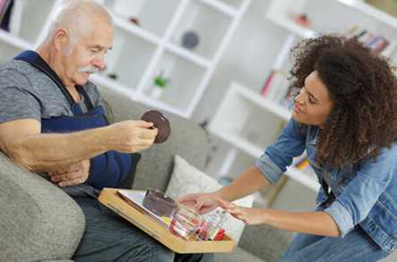 Better Home Care - 2