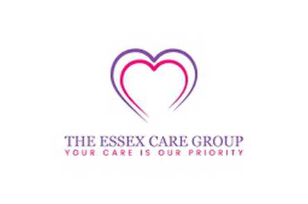 The Essex Care Group - 1