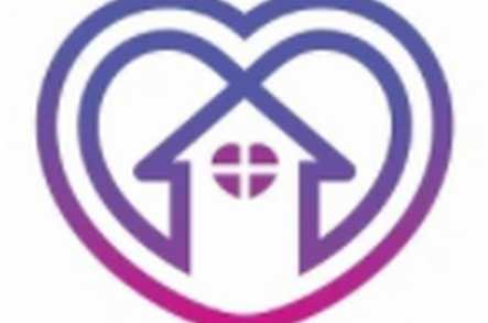 Blessed Hearts Home Care - 1