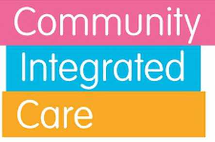 Community Integrated Care, Northern Regional Office - 1