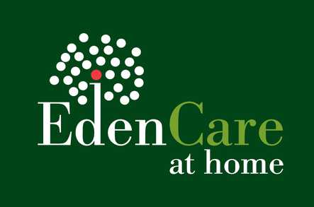 Eden Care at Home Limited (Head Office) - 4