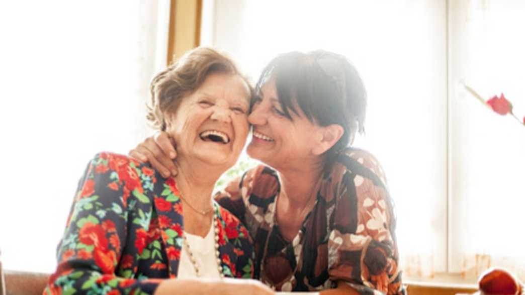 MyLife Homecare (East Sussex) : activities-carousel - 1