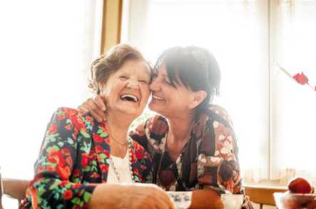 MyLife Homecare (East Sussex) - 3