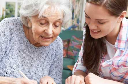 MyLife Homecare (East Sussex) - 2