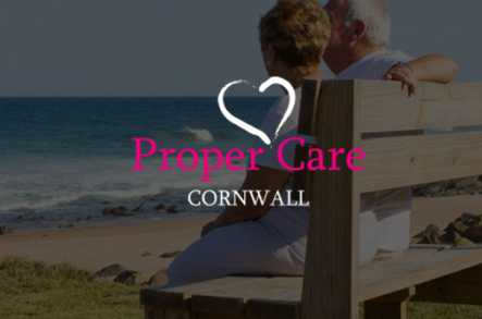 Proper Care (Cornwall) Limited - 1