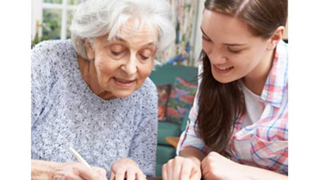 MyLife Homecare (East Sussex) : activities-carousel - 3