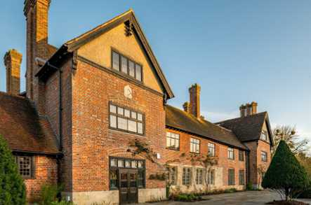 Audley Care - Stanbridge Earls (Home Care) - 1