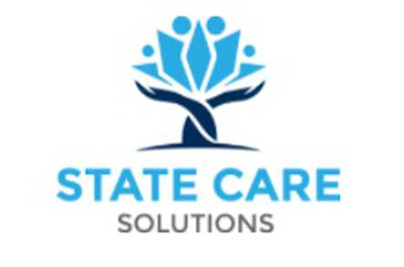 State Care Solutions - Main Office - 1