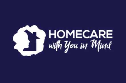 You in Mind (Homecare) Limited - 1