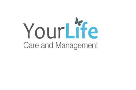 Your Life (Norwich) - 1