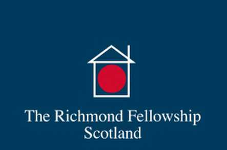 The Richmond Fellowship Scotland - Glenrothes & North East Fife - Care at Home - 1