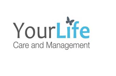 Your Life (Crowthorne) - 1