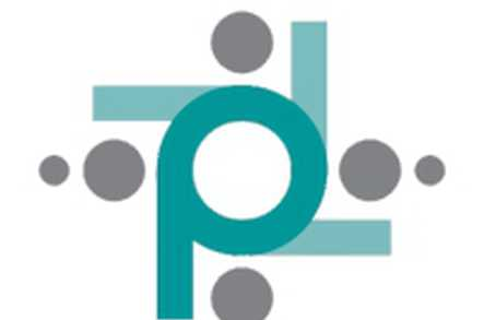 Pin Point Health and Social Care - 1