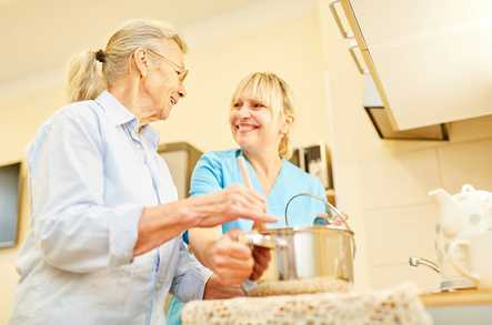 Westminster Homecare Limited (Chelmsford) - 1