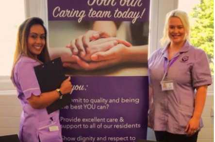 Yorkshire Care At Home - 1