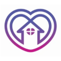 Blessed Hearts Home Care
