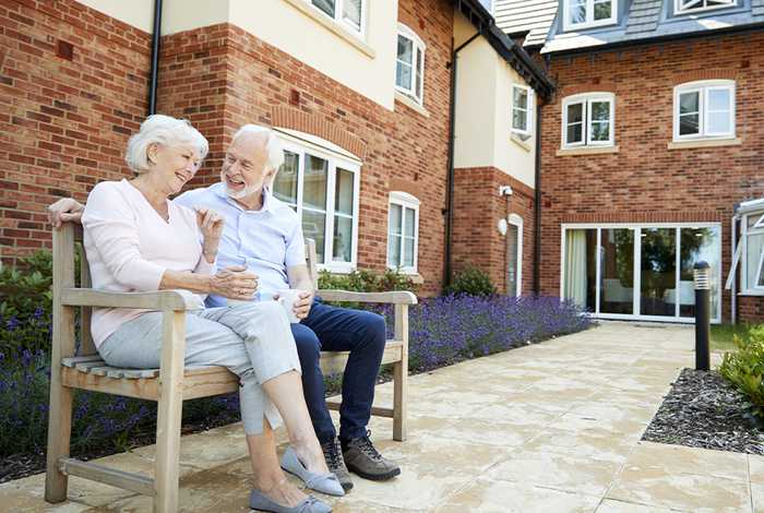 Retirement Living: How to Search for Retirement Villages & Communities Near Me