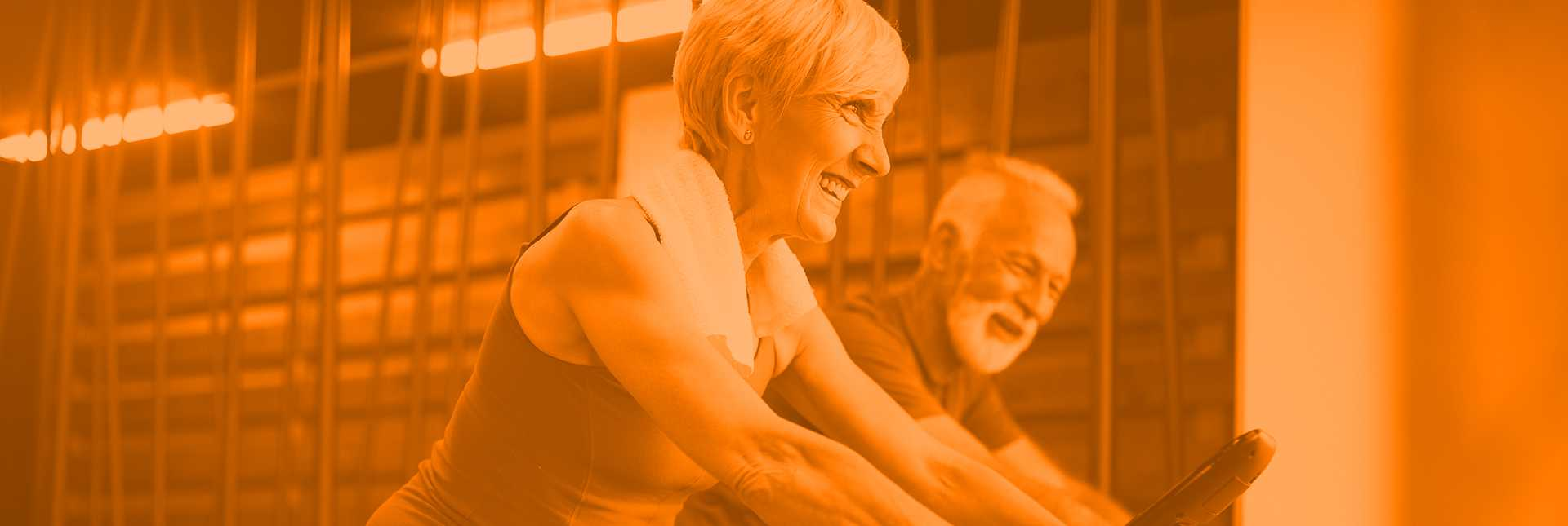 Why Are Retirement Communities Becoming A Popular Lifestyle Choice?