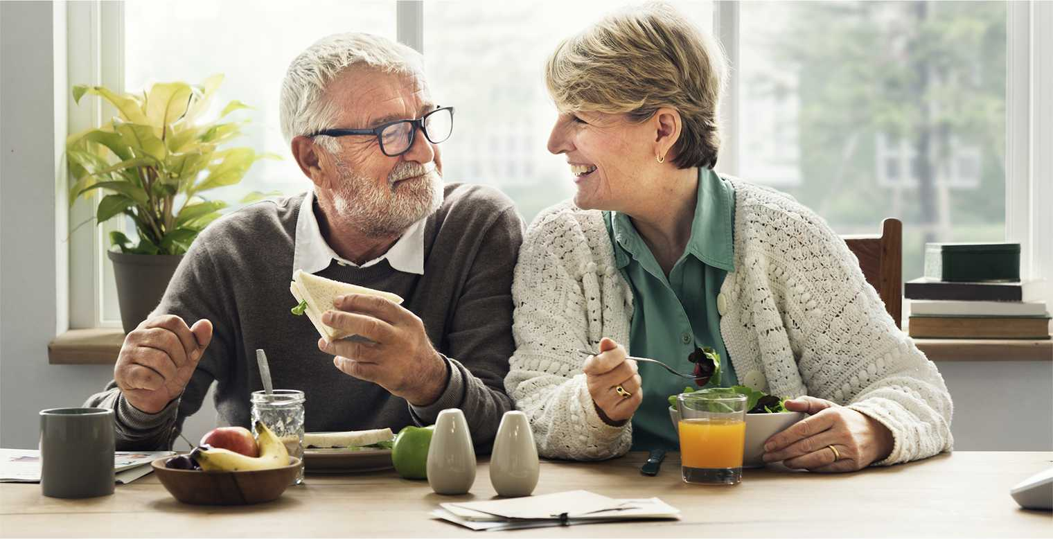 The search for Retirement Living developments made easy on Autumna