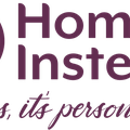 Home Instead Senior Care Lewes District and Uckfield