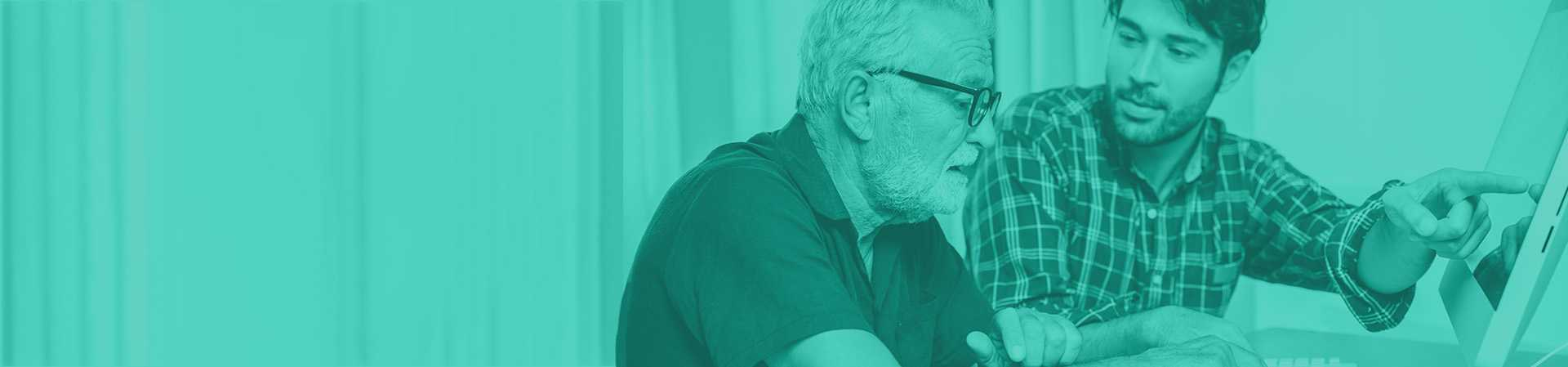 Finding the best later life care