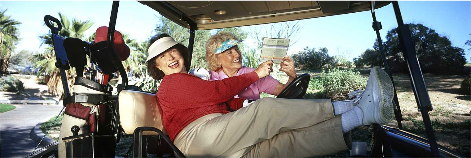 What can the UK learn from retirement living developments around the world?
