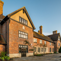 Audley Care - Stanbridge Earls (Home Care)