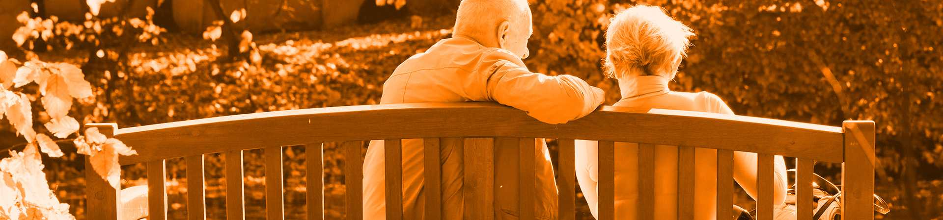 What is the price of elderly care?