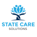 State Care Solutions - Main Office